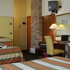 Отель Antico Moro Италия, Лимена - отзывы, цены и фото номеров - забронировать отель Antico Moro онлайн удобства в номере фото 2