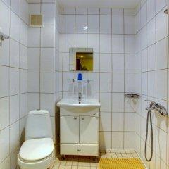 Мини-Отель Шувалоff ванная