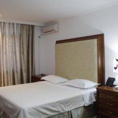 Hotel Ritz Aanisa комната для гостей фото 2