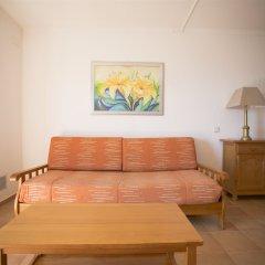 Отель Mirachoro III комната для гостей фото 2