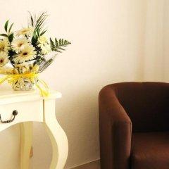 Отель Jardim do Vau Португалия, Портимао - отзывы, цены и фото номеров - забронировать отель Jardim do Vau онлайн удобства в номере