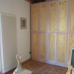 Отель Olivella Suite комната для гостей фото 3