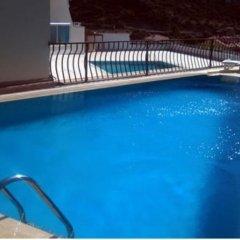 Апартаменты Es Apartments бассейн фото 3