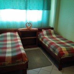 Гостиница Hostel Alkatraz в Пскове - забронировать гостиницу Hostel Alkatraz, цены и фото номеров Псков комната для гостей фото 2