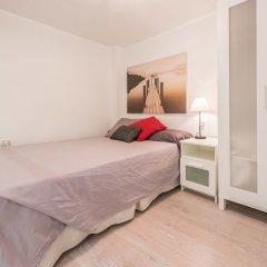 Отель Apartamento Loft Montserrat 1 Испания, Мадрид - отзывы, цены и фото номеров - забронировать отель Apartamento Loft Montserrat 1 онлайн детские мероприятия фото 2