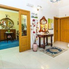 Отель Lantern Guest House Мальта, Зеббудж - отзывы, цены и фото номеров - забронировать отель Lantern Guest House онлайн спа