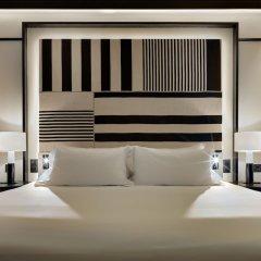 Отель H10 Marina Barcelona Испания, Барселона - 12 отзывов об отеле, цены и фото номеров - забронировать отель H10 Marina Barcelona онлайн сейф в номере