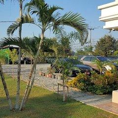Отель East Shore Pattaya Resort фото 5