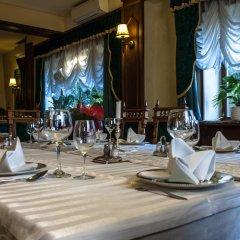 Отель Kikelet Club Hotel Венгрия, Силвашварад - отзывы, цены и фото номеров - забронировать отель Kikelet Club Hotel онлайн помещение для мероприятий
