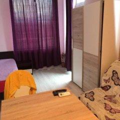 Отель Deluxe Premier Residence Солнечный берег фото 3