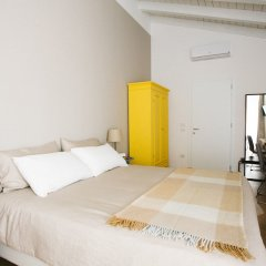 Отель SoloQui B&B Италия, Зеро-Бранко - отзывы, цены и фото номеров - забронировать отель SoloQui B&B онлайн комната для гостей
