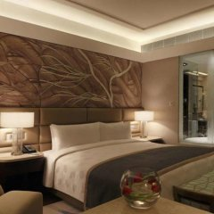 Thaison Grand Hotel фото 7