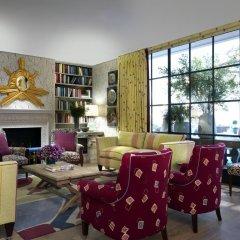 Отель The Whitby Hotel США, Нью-Йорк - отзывы, цены и фото номеров - забронировать отель The Whitby Hotel онлайн развлечения