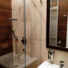 Хостел Белокоричи Киев ванная фото 2