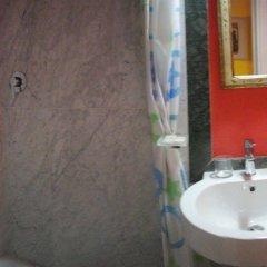 Отель La Casa Di Piero Al Vaticano ванная фото 2