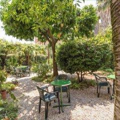 Отель Lodi Италия, Рим - отзывы, цены и фото номеров - забронировать отель Lodi онлайн детские мероприятия