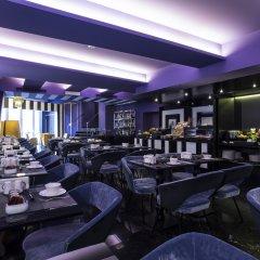 Отель The Tribune Италия, Рим - 1 отзыв об отеле, цены и фото номеров - забронировать отель The Tribune онлайн развлечения