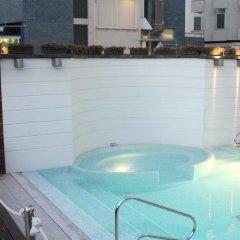 Novecento Suite Hotel бассейн фото 3