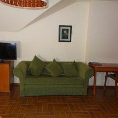 Мини-Отель Шувалоff комната для гостей фото 11