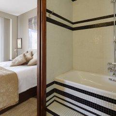 Апартаменты Gaindegi Apartment by FeelFree Rentals Сан-Себастьян ванная
