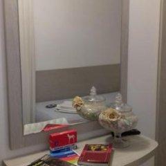 Hotel Nella Римини в номере фото 2