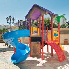 Отель Apartamentos Nuriasol Испания, Фуэнхирола - 7 отзывов об отеле, цены и фото номеров - забронировать отель Apartamentos Nuriasol онлайн детские мероприятия фото 2