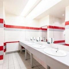 Отель Melody Hostel Польша, Познань - отзывы, цены и фото номеров - забронировать отель Melody Hostel онлайн фото 4