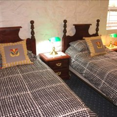 Отель Windsor Guest House Канада, Ванкувер - отзывы, цены и фото номеров - забронировать отель Windsor Guest House онлайн детские мероприятия