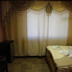 Мини-отель ФАБ сейф в номере