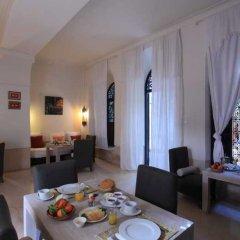 Отель Riad Sara & Saara Srira Марокко, Марракеш - отзывы, цены и фото номеров - забронировать отель Riad Sara & Saara Srira онлайн в номере