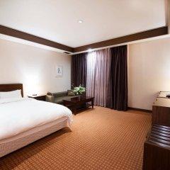 Prima Hotel комната для гостей фото 4