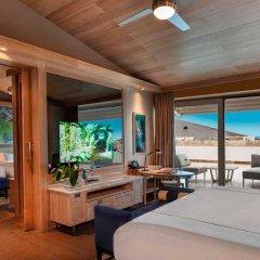 Отель Regnum Carya Golf & Spa Resort комната для гостей фото 6