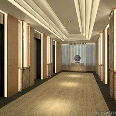 Отель Conrad Seoul Южная Корея, Сеул - 1 отзыв об отеле, цены и фото номеров - забронировать отель Conrad Seoul онлайн интерьер отеля фото 2
