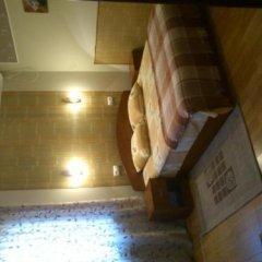 Гостиница Pallada Motel Украина, Львов - отзывы, цены и фото номеров - забронировать гостиницу Pallada Motel онлайн сауна