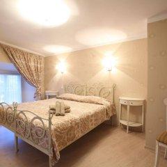 Отель Delta Apartments Эстония, Таллин - 2 отзыва об отеле, цены и фото номеров - забронировать отель Delta Apartments онлайн детские мероприятия