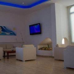 Anonymous Beach Hotel - Adults Only in Ayia Napa, Cyprus from 87$, photos, reviews - zenhotels.com guestroom photo 2