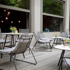 Отель Preysing Германия, Мюнхен - отзывы, цены и фото номеров - забронировать отель Preysing онлайн гостиничный бар
