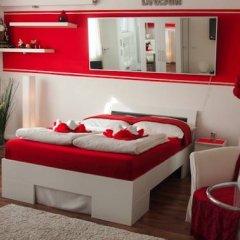 Отель Guesthouse cgn Кёльн комната для гостей