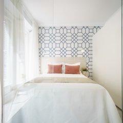 Отель Home Club Silva комната для гостей