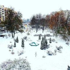 Отель Троя Краснодар фото 6