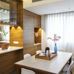 Отель Ambassador by ACE Hotels Непал, Катманду - отзывы, цены и фото номеров - забронировать отель Ambassador by ACE Hotels онлайн в номере фото 2