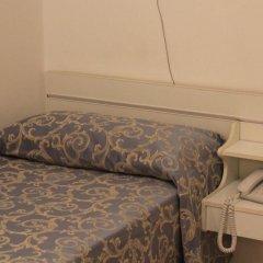 Hotel Morena комната для гостей фото 5