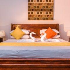 Отель Riverside Araliya комната для гостей фото 4