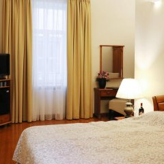 Отель Old Riga Hotel Vecriga Латвия, Рига - 4 отзыва об отеле, цены и фото номеров - забронировать отель Old Riga Hotel Vecriga онлайн удобства в номере