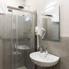 The Yellow - Hostel ванная фото 2