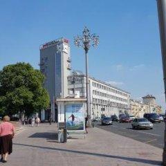 Гостиница TimeHome on Sadovoe в Москве - забронировать гостиницу TimeHome on Sadovoe, цены и фото номеров Москва пляж