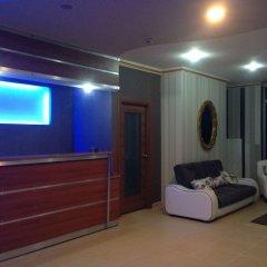 Gold Vizyon Hotel Турция, Селиме - отзывы, цены и фото номеров - забронировать отель Gold Vizyon Hotel онлайн спа
