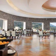 Отель Ramada Resort Kumbhalgarh питание фото 2