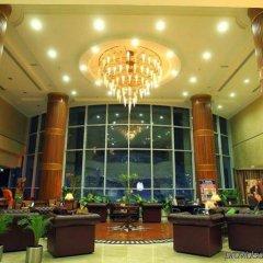 Отель Grand Excelsior Hotel Sharjah ОАЭ, Шарджа - 1 отзыв об отеле, цены и фото номеров - забронировать отель Grand Excelsior Hotel Sharjah онлайн помещение для мероприятий