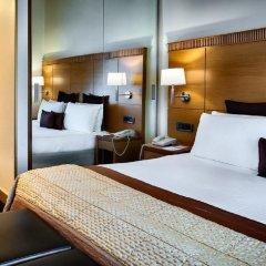 Hotel Dei Cavalieri удобства в номере